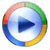Media Player Stream