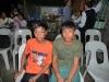 Philippines 09 055 (Small)